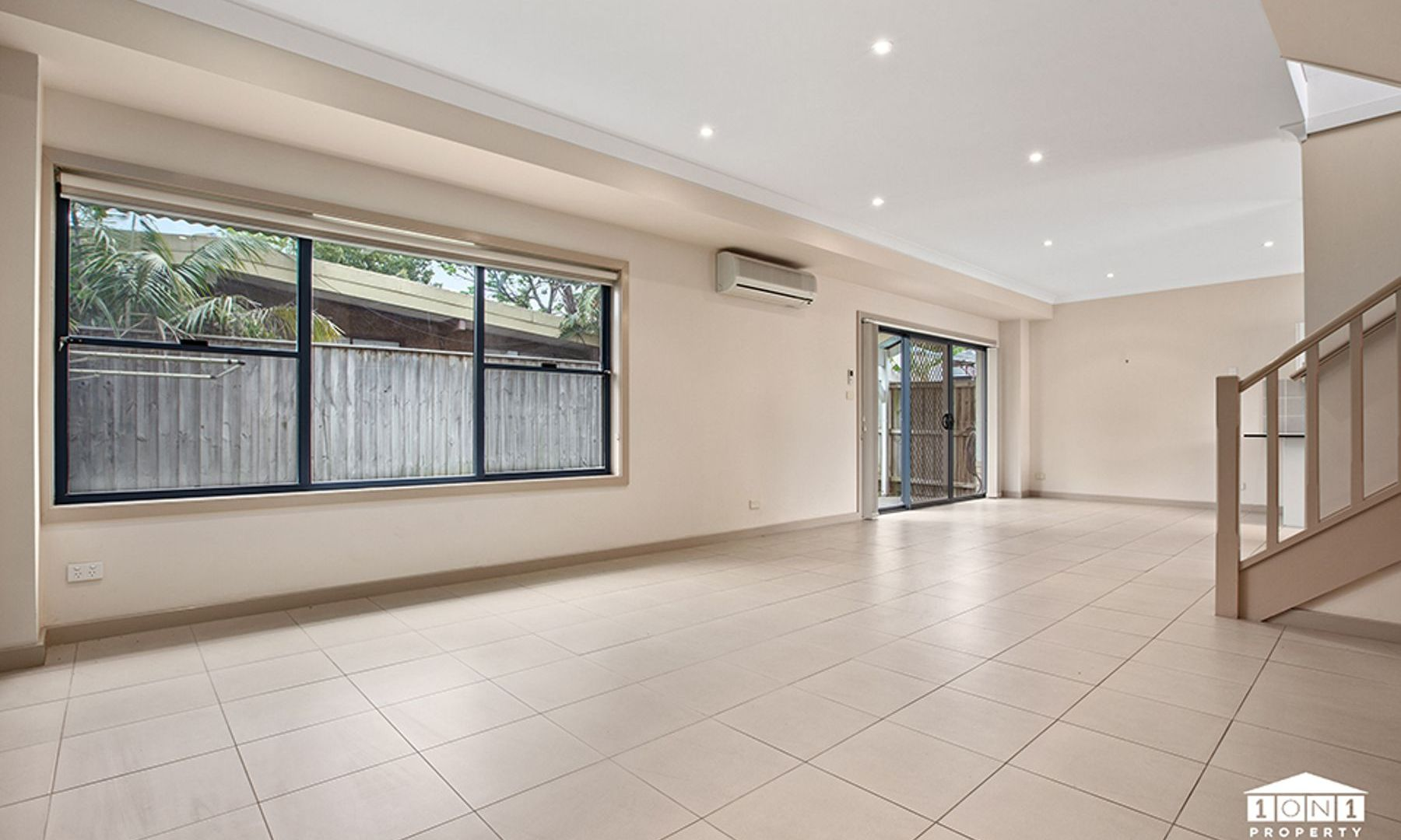 3/26 Government Road, Nelson Bay NSW 2315, Image 1