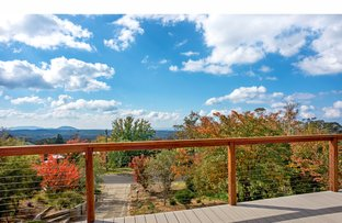 Picture of 14 Panorama Crescent, Wentworth Falls NSW 2782