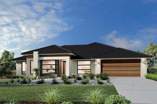 Picture of Lot 11 The Northern Gardens Estate, ORANGE NSW 2800
