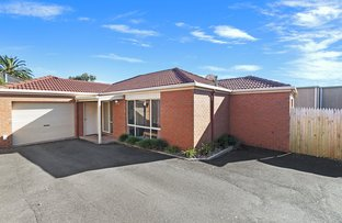 Picture of 2/2 Clancey Court, Warrnambool VIC 3280