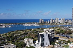 Picture of 1275/56 Scarborough Street, Southport QLD 4215