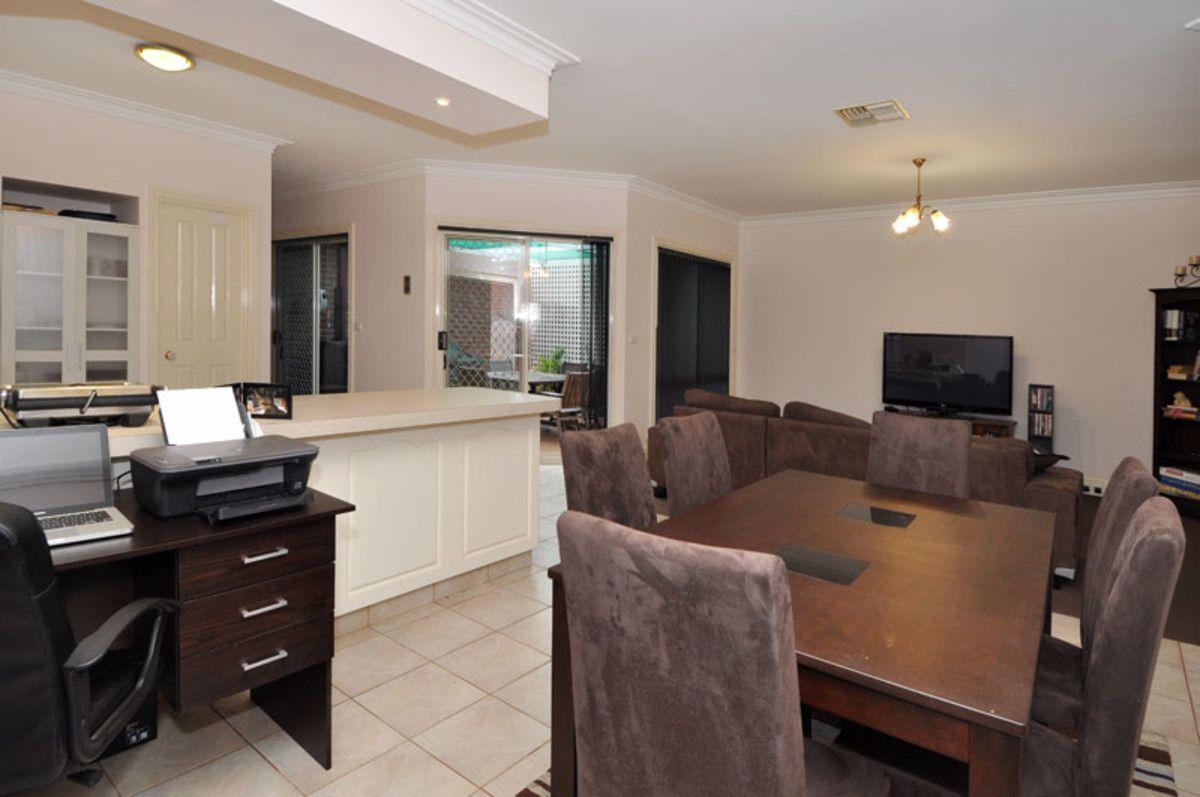 8A Kunanalling Ave, Hannans, Kalgoorlie WA 6430, Image 2