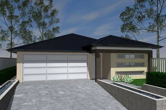 Picture of Firewheel Circuit, GREGORY HILLS NSW 2557