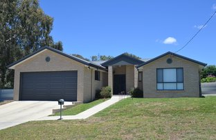 Picture of 24 Harland Street, Inverell NSW 2360