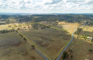 Picture of Lot 2938 Wilson Road, Ramsay QLD 4358