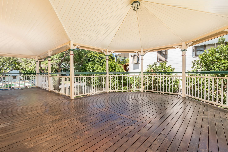 46 Soden Street, Yeerongpilly QLD 4105, Image 0