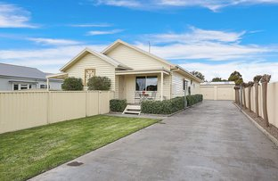 Picture of 94 Moore Street, Colac VIC 3250