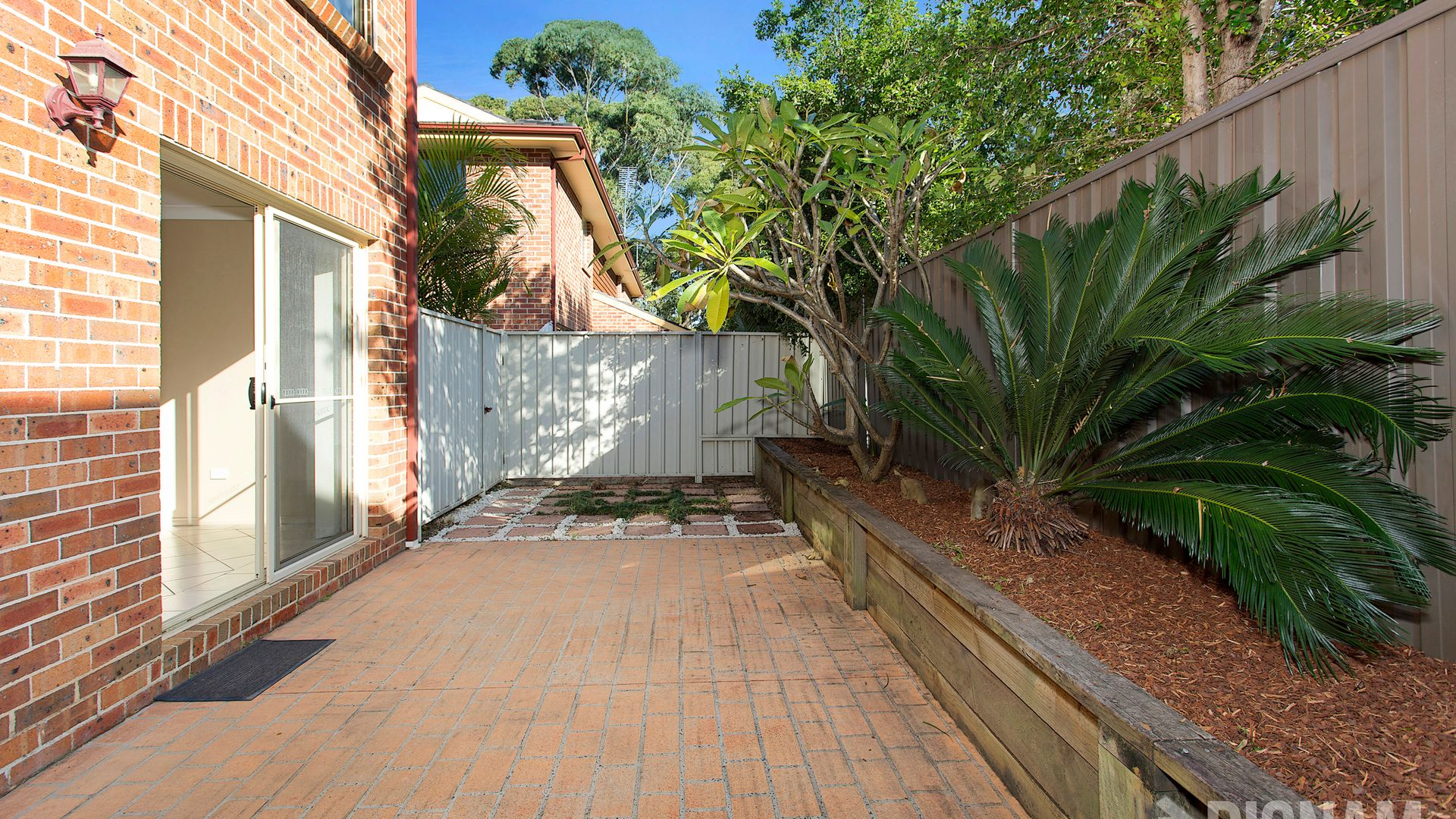 3/60 Keerong  Avenue, Russell Vale NSW 2517, Image 1