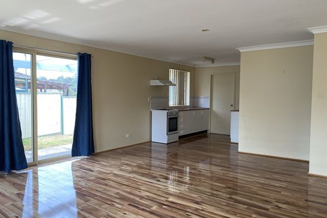 Picture of 1/33 Heritage Drive, KANWAL NSW 2259