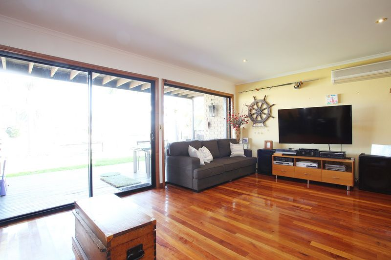41/74 Gladesville Boulevard, Patterson Lakes VIC 3197, Image 1