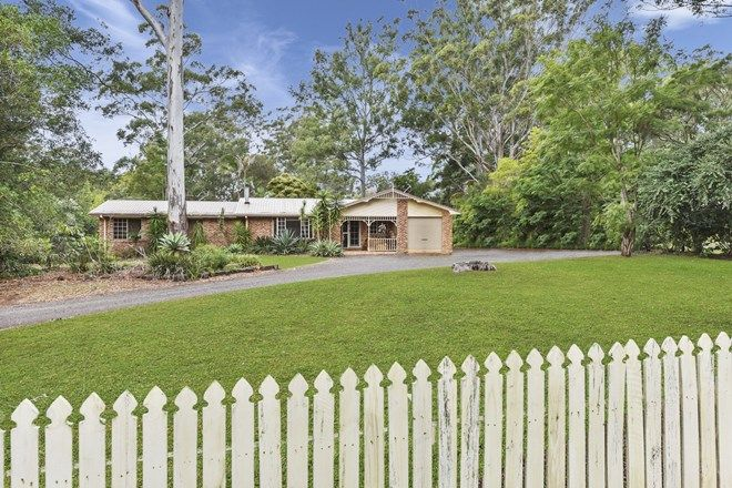 Picture of 13 Michele Avenue, HIGHFIELDS QLD 4352