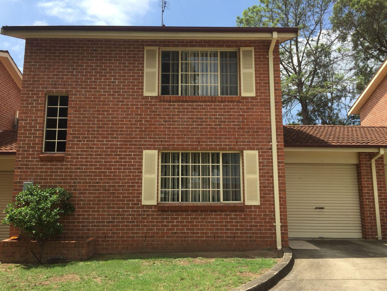10/116 Windsor  Street, Richmond NSW 2753, Image 0