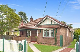Picture of 20 Haig Avenue, Denistone East NSW 2112