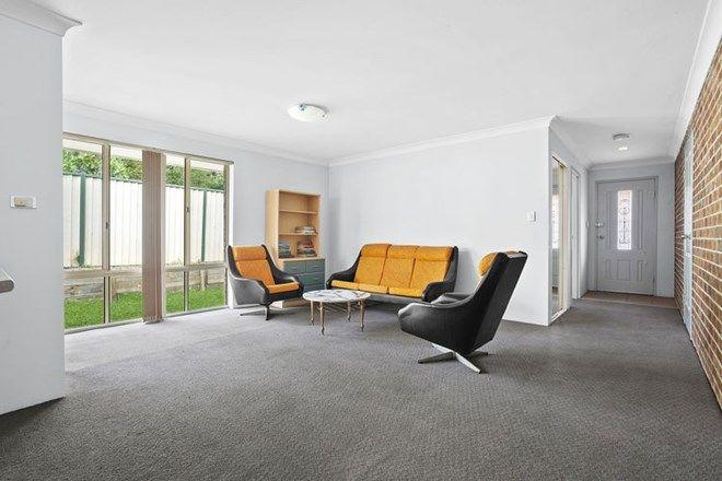 Picture of 2/529 Merrylands Road, MERRYLANDS NSW 2160