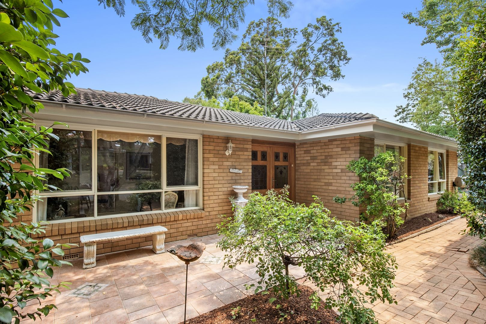 14 Gum Blossom Drive, Westleigh NSW 2120, Image 0
