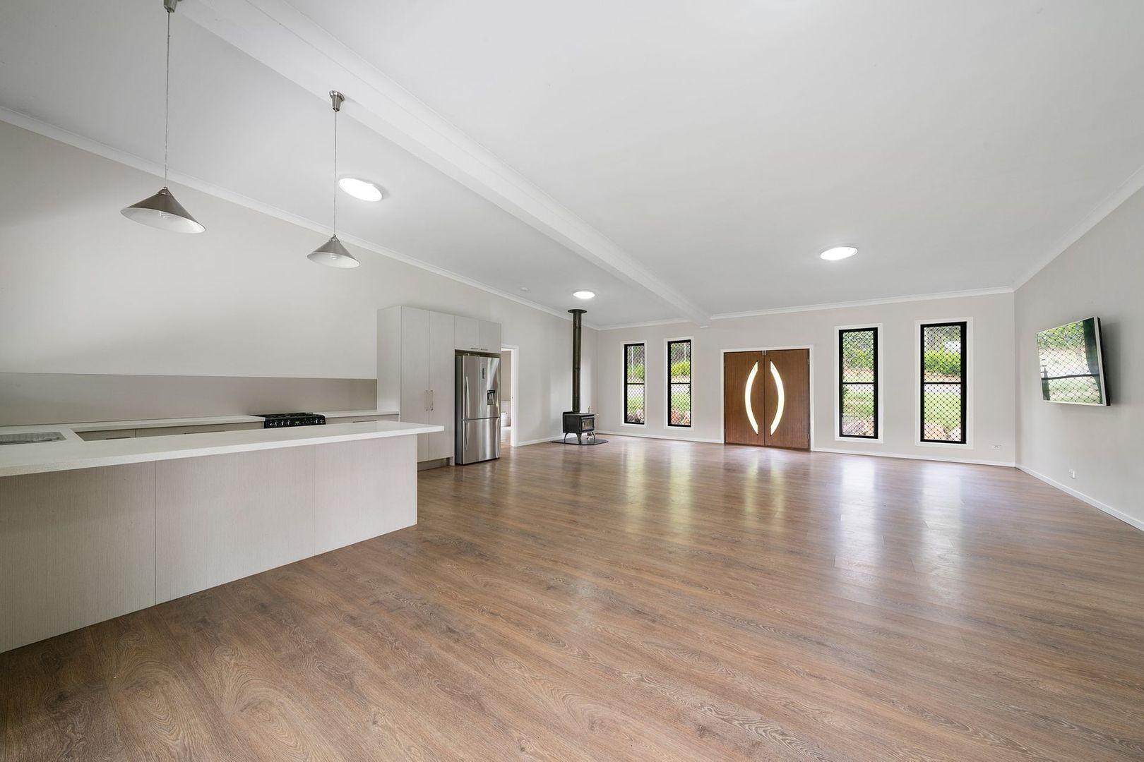 54 Collins Street, Moorina QLD 4506, Image 2