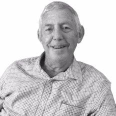 Rob Hall, Sales Associate - LREA