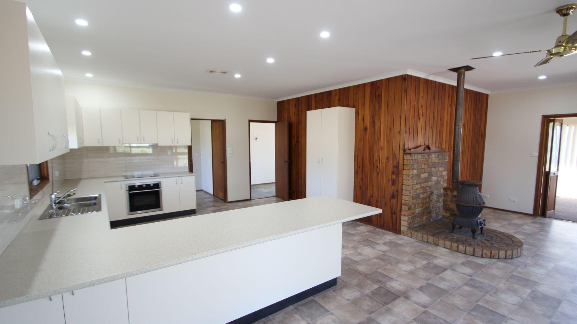 MIDDLE FALBROOK ROAD, Singleton NSW 2330, Image 2