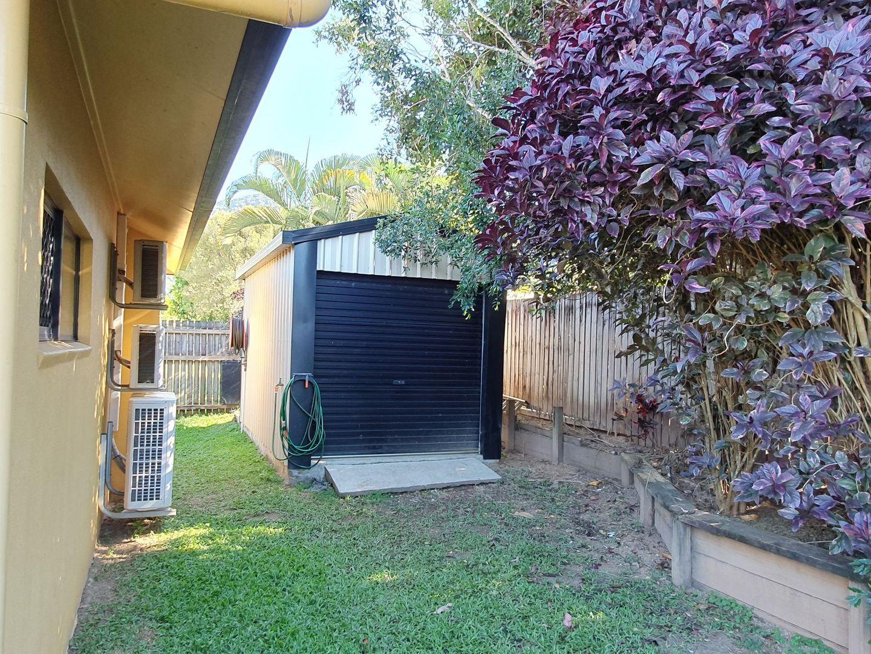 141 Timberlea Drive, Bentley Park QLD 4869, Image 2