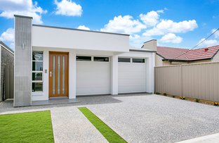 Picture of 10 Kidman Avenue, Kidman Park SA 5025