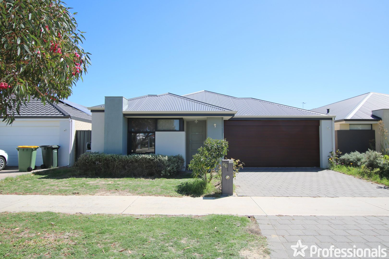 31 Bellas Circuit, Piara Waters WA 6112, Image 0