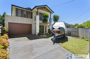 Picture of 169 Dromana Pde, Safety Beach VIC 3936