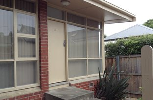 Picture of 4/28A Roope Street, New Town TAS 7008