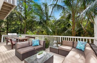 18 Loquat Valley  Road, Bayview NSW 2104