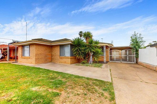 Picture of 29 Corbett Avenue, DUBBO NSW 2830