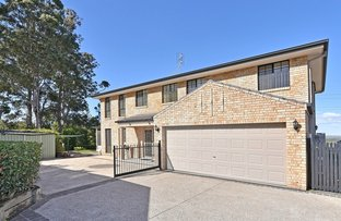 Picture of 9 Hanover Road, Cameron Park NSW 2285