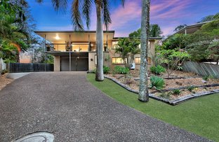 Picture of 5 AJAX COURT, Eatons Hill QLD 4037