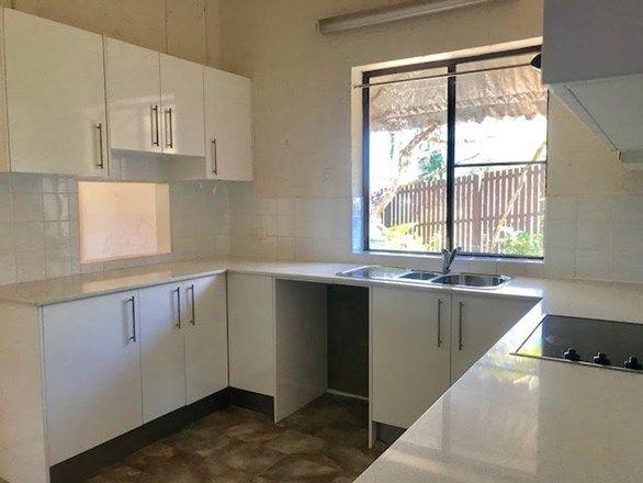 2/39 Hillsdon Road, Taringa QLD 4068, Image 0