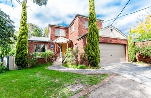 Picture of 110 Forest Road, Ferntree Gully VIC 3156
