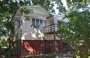 244 Keen Street, Girards Hill NSW 2480