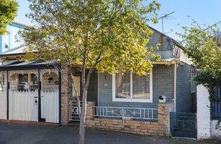 25 Ross Street, Port Melbourne VIC 3207