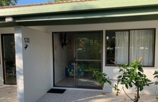 Picture of 31/61-79 Mandalay Avenue, Nelly Bay QLD 4819