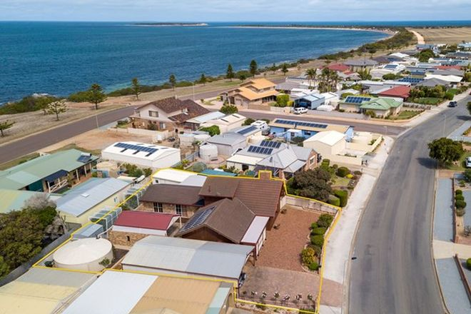 Picture of 16 Wishart Street, TUMBY BAY SA 5605