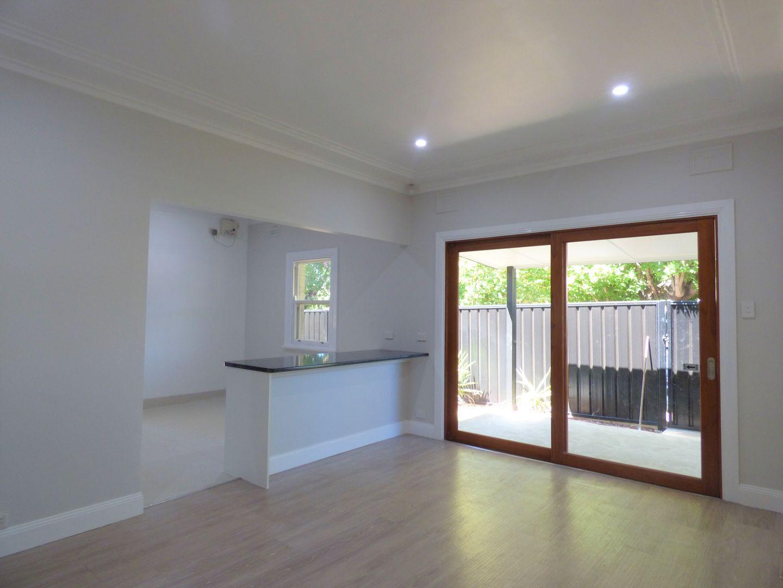144 Cobra  Street, Dubbo NSW 2830, Image 2