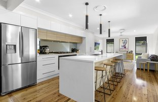 Picture of 3 Bell Avenue, Hobartville NSW 2753