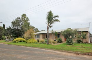 Picture of 23 Standfield Road, Aldinga Beach SA 5173