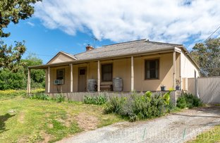 Picture of 2 Bartley Street, Nairne SA 5252