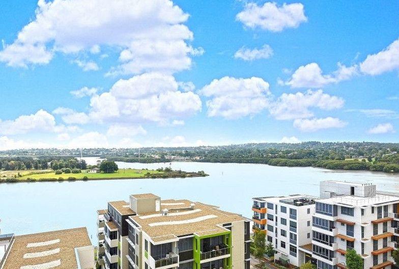 808/87 Shoreline Drive, Rhodes NSW 2138, Image 0