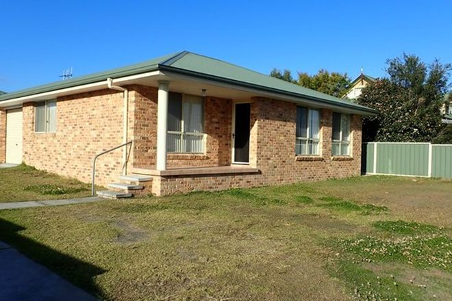 Picture of 2/93 Main Street, CUNDLETOWN NSW 2430
