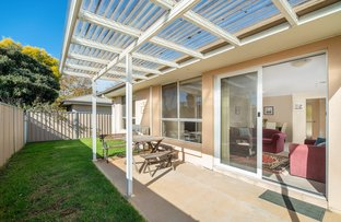 Picture of 11/61 Lewis Street, Mudgee NSW 2850