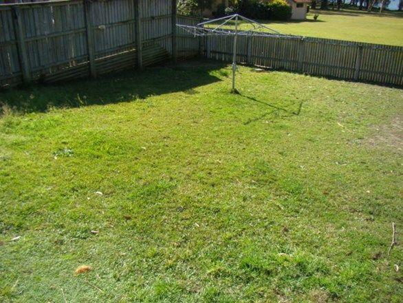 367 Ocean Drive, West Haven NSW 2443, Image 1