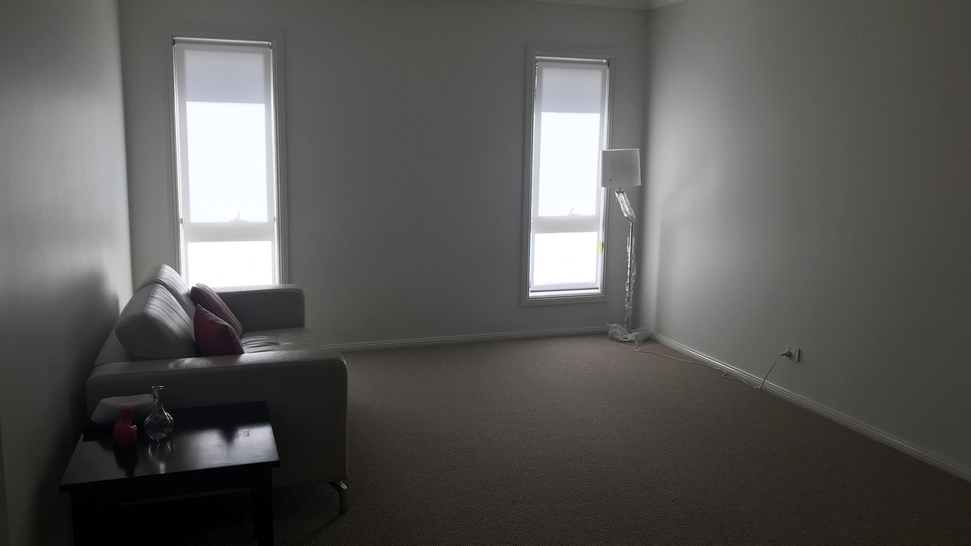37 Norwood Avenue, Hamlyn Terrace NSW 2259, Image 2
