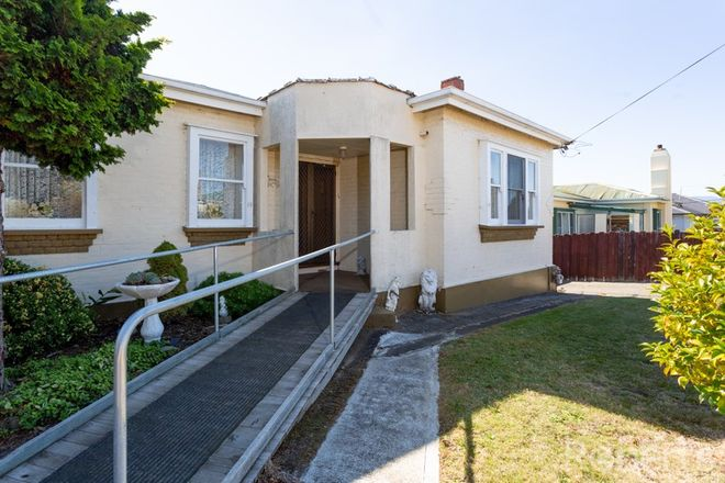 Picture of 19 Pyenna Avenue, KINGS MEADOWS TAS 7249