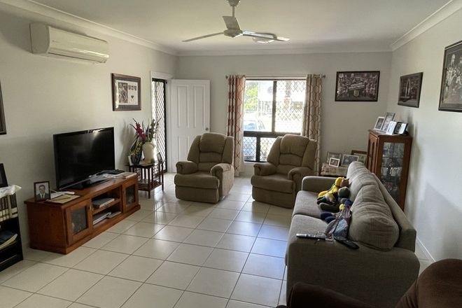 Picture of 1-3 Jabiru Street, TOOBANNA QLD 4850