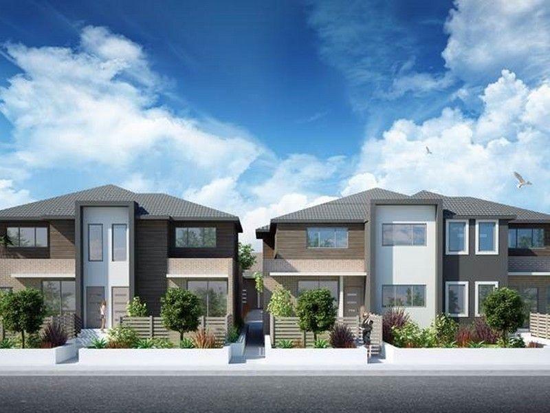 7/27-29 Tungarra Road, Girraween NSW 2145, Image 0