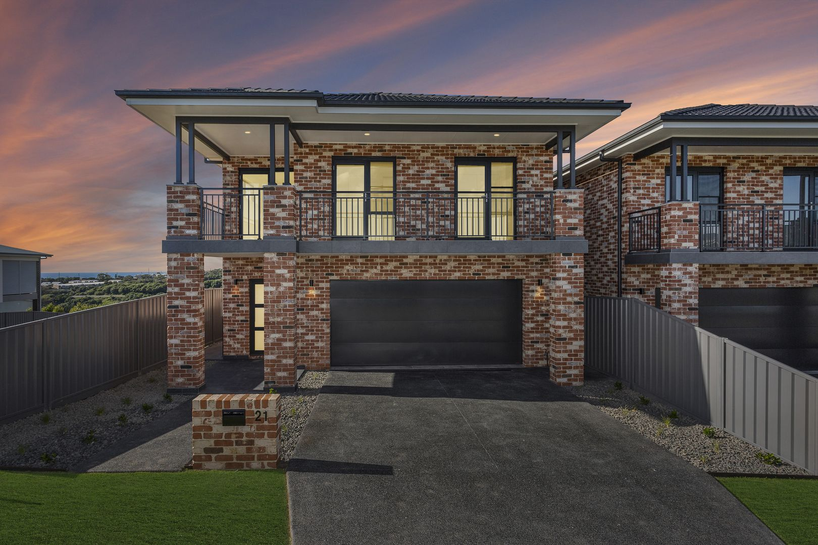 21 Fadden Street, Kiama NSW 2533, Image 0